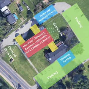 Parking Map (1)