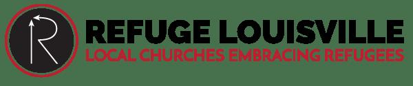 refugelogoheader.600x125