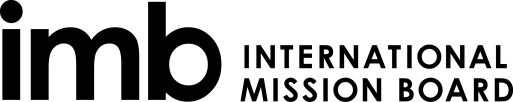 IMB-logo_horizontal